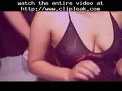 Indian Aarthi Bhabi Fucking With Her Husband In Cam