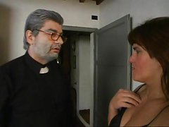ITALIAN PERVERSION #4 - COMPLETE FILM -B$R