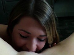 Alxs Tanner and Jenna Ashleys sex tape
