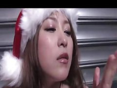 japanese chubby girl anl1-2