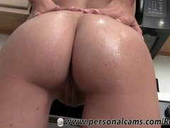 HOT TEEN - MUST SEE