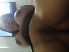 SAMANTHA COLOMBIANA SEXY WHASAP 3133242647