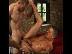 Sexo na Parede- Entremetteur - Match maker by First75 (Part 3)