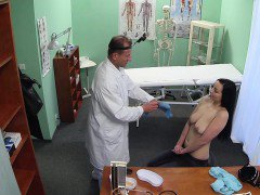 Big bobed indian wife with her hubby on webcam