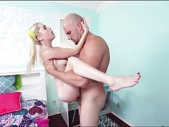 Hulk fucks baby girl-Full HD video link in DESCRIPTION