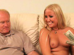 Chubby Wife Getting Pounded By Her Husband