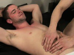 Twink video Dakota Knox is a super-sexy lad with a super hot backside in
