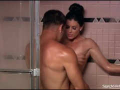 India Summer - A Wife's Secret