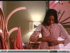 Laura Gemser nude in Black Cobra 1