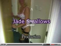 Jade swallows 2