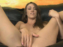 Aleksa Nicole On The Air Sex Affair The Handy Man Can HD