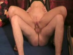 Hardcore fuck with hot blonde ger dates25com