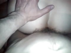 guy. first time assfuck!)