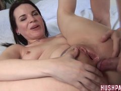 Brazzers -Brazzers House episode 4, Full version