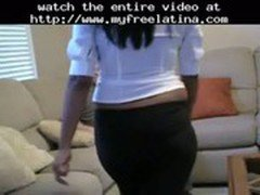 Chubby Babe