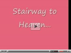 Starway to heaven