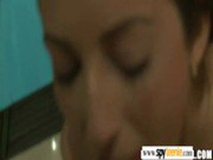 Voyeur Fuck Hot Teen Girls On Tape clip-06