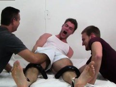3d porn gay young boy and sex video school boy hand work Leo