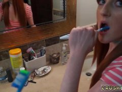 Bella reese pov The damsels at school are