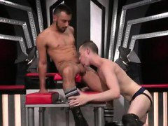 Gay dicks having sex xxx Twisting and turning his ample fist