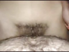 Indian girl fucking with Boyfriend