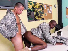 Navy gay big cock sex images and office and military gay sex