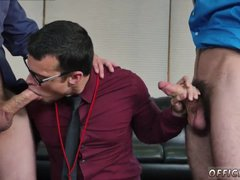 Gay sexy straight men fuck teacher Does