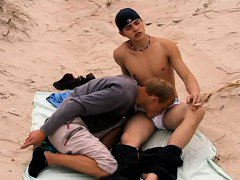German male twinks and old men touching s gay sex movies Rom