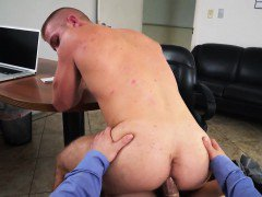 Black gay piss sex video Does the manager just want to pulve