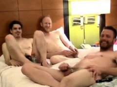 Emo 18 gay porn video Kinky Fuckers Play & Swap Stories