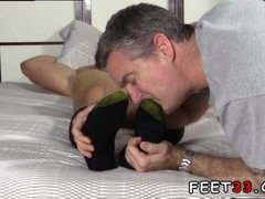 Young boy gay sex photo  first time