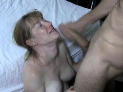 Hot Sucks Bull Although Husband Movies