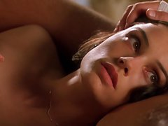 Famke Janssen - Lord of Illusions 05