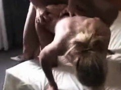 Gay nude men together He grabbed Mike by the head and had him place his