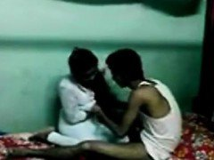 Desi Indian Young College Lovers Fucking