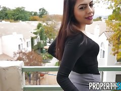 PropertySex - Client cheats on wife with real estate agent