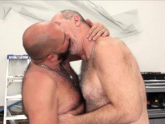 Gay sex fuck and kiss images Casey James is the future!