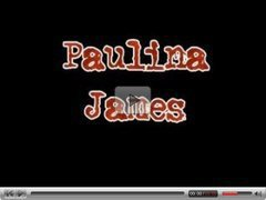 Paulina James Dirty Angel