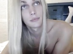Romanian girl 19 years cam 23