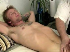 Xxx boys small video gay He enjoyed all the sensual feelings