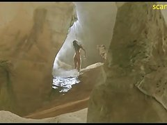 Phoebe Cates Nude Boobs And Butt In Paradise Movie