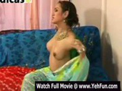 indian shemale sex - yehfun.com