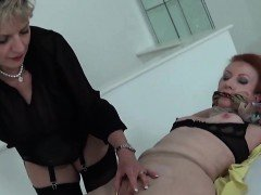 Unfaithful british milf gill ellis pops out her big boobs