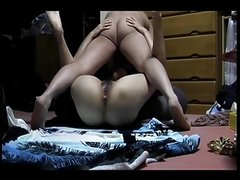 Young boy gay blowjob group cum They took off their lingerie and with