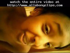 Uncle Jeb - Selfcam Babe