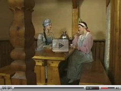 Lesbians in the Middle Ages