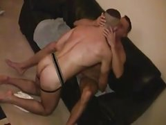 Luscious Babe Penny Brooks Fucked Hard By Big Cock