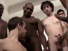Gay hairy buff sex movie and hd porn  virgin Sean Summers