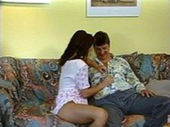 JuliaReaves-Olivia - Teenies Spezial 1 - scene 13 pussyfucking naked young teens movies