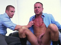 Amateur straight guys first time gay Earn That Bonus